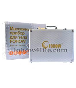 Биоэнергомассажер (БЭМ) для тела Fohow