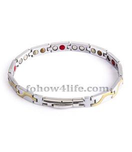 Энергетический магнитный браслет Fohow