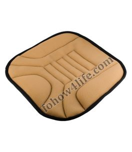 Многофункциональная подушка для стула Ян-Шен Fohow