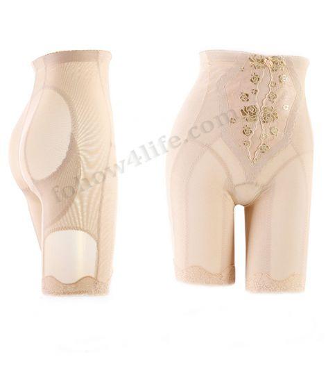 Короткие панталоны Fohow (Феникс)