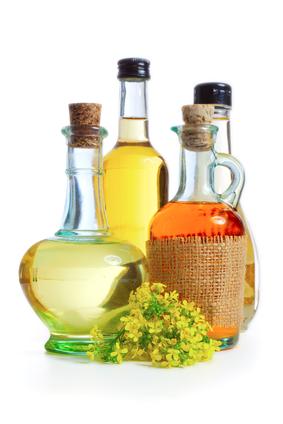 Кассиевое масло в составе продукции Fohow (Феникс)