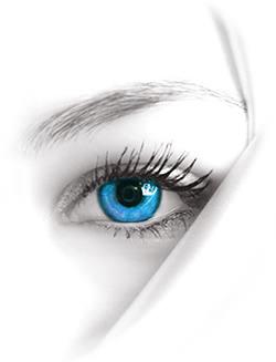 Накладка для глаз Fohow