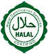 Сертификат Halal компании Fohow