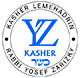 Сертификат Kоsher компании Fohow