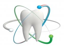 защита зубов от кариеса с Fohow